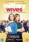 Image for Military Wives