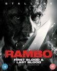 Image for Rambo: First Blood & Last Blood