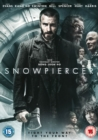 Image for Snowpiercer