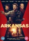 Image for Arkansas