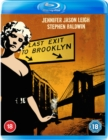 Image for Last Exit to Brooklyn
