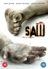 Image for Saw