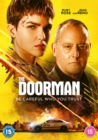 Image for The Doorman