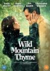 Image for Wild Mountain Thyme