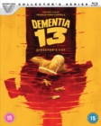 Image for Dementia 13: Director's Cut
