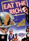 Image for Eat the Rich