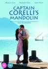 Image for Captain Corelli's Mandolin