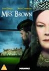 Image for Her Majesty Mrs Brown