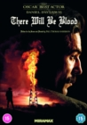 Image for There Will Be Blood