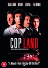 Image for Cop Land