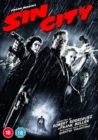 Image for Sin City