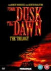 Image for From Dusk Till Dawn Trilogy