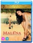 Image for Malèna