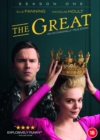 Image for The Great: Season One