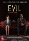 Image for Evil: Season One