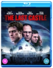 Image for The Last Castle