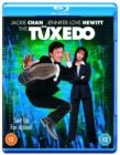 Image for The Tuxedo