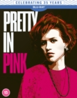 Image for Pretty in Pink