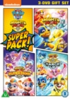 Image for Paw Patrol: Mighty Pups Super Pack