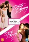 Image for Dirty Dancing: The Complete Collection