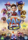 Image for The Paw Patrol Movie