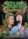 Image for Maid Marian and Her Merry Men: The Complete Series 1-4