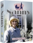 Image for Nanny: Complete Series 1-3