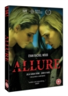 Image for Allure