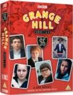 Image for Grange Hill: Series 7 and 8