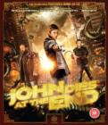 Image for John Dies at the End