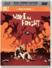 Image for Wake in Fright - The Masters of Cinema Series