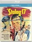 Image for Stalag 17 - The Masters of Cinema Series
