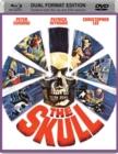 Image for The Skull