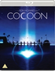 Image for Cocoon