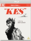 Image for Kes - The Masters of Cinema Series