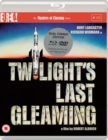 Image for Twilight's Last Gleaming - The Masters of Cinema Series