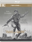Image for Paths of Glory - The Masters of Cinema Series