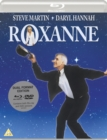 Image for Roxanne