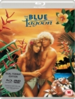 Image for The Blue Lagoon