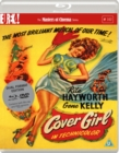 Image for Cover Girl - The Masters of Cinema Series