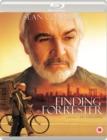 Image for Finding Forrester