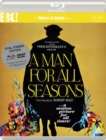 Image for A   Man for All Seasons - The Masters of Cinema Series