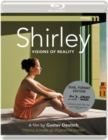 Image for Shirley - Visions of Reality