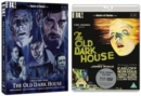 Image for The Old Dark House - The Masters of Cinema Series