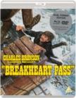 Image for Breakheart Pass
