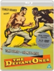 Image for The Defiant Ones