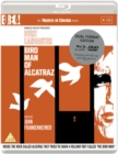 Image for Birdman of Alcatraz