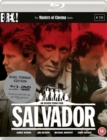Image for Salvador - The Masters of Cinema Series
