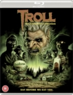 Image for Troll: The Complete Collection