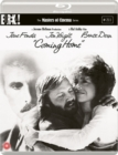 Image for Coming Home - The Masters of Cinema Series
